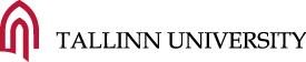 logo Tallinna Ülikool, Tallinn