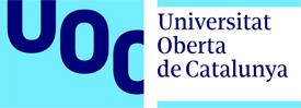 logo Universitat Oberta de Catalunya