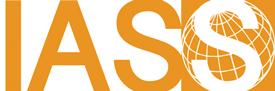 logo Italian Association for Sustainability Science