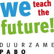 logo Duurzame PABO